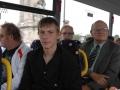 2014_06_03_cérémonie Arc de Triomphe Nogent-23