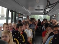 2014_06_03_cérémonie Arc de Triomphe Nogent-24