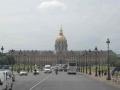 2014_06_03_cérémonie Arc de Triomphe Nogent-26
