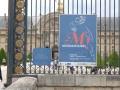2014_06_03_cérémonie Arc de Triomphe Nogent-31