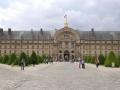 2014_06_03_cérémonie Arc de Triomphe Nogent-32