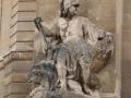 2014_06_03_cérémonie Arc de Triomphe Nogent-42