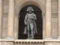 2014_06_03_cérémonie Arc de Triomphe Nogent-47