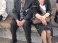07062013-raviv-nogent-jr-020