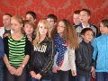 06252013-diplome-colombey-dsc_0005
