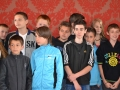 06252013-diplome-colombey-dsc_0006