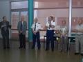 13-juin-2013-remise-diplomes-nogent-12