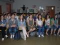 13-juin-2013-remise-diplomes-nogent-14
