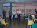 13-juin-2013-remise-diplomes-nogent-16