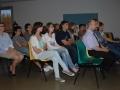 13-juin-2013-remise-diplomes-nogent-18