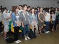 13-juin-2013-remise-diplomes-nogent-2