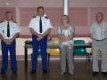 13-juin-2013-remise-diplomes-nogent-20