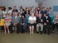 13-juin-2013-remise-diplomes-nogent-3