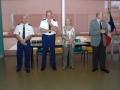 13-juin-2013-remise-diplomes-nogent-6