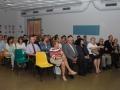 13-juin-2013-remise-diplomes-nogent-8