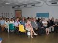 13-juin-2013-remise-diplomes-nogent-9